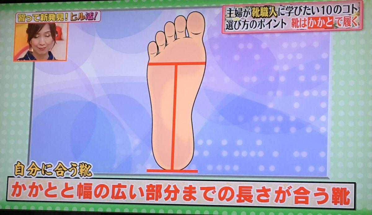 靴職人の答え1-1