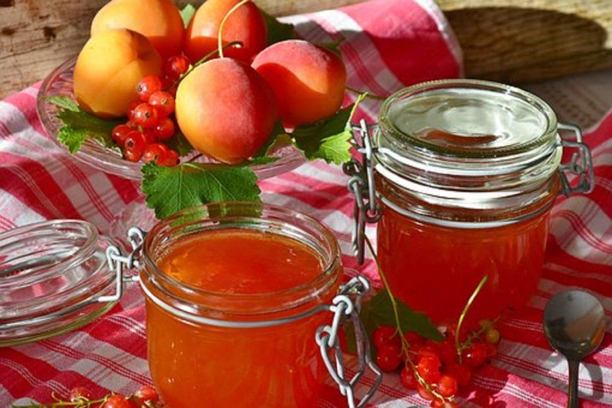 栗原 はるみ ジャム りんご 1時間で完成!アップルパイの作り方レシピ|冷凍パイで美味しく簡単に!