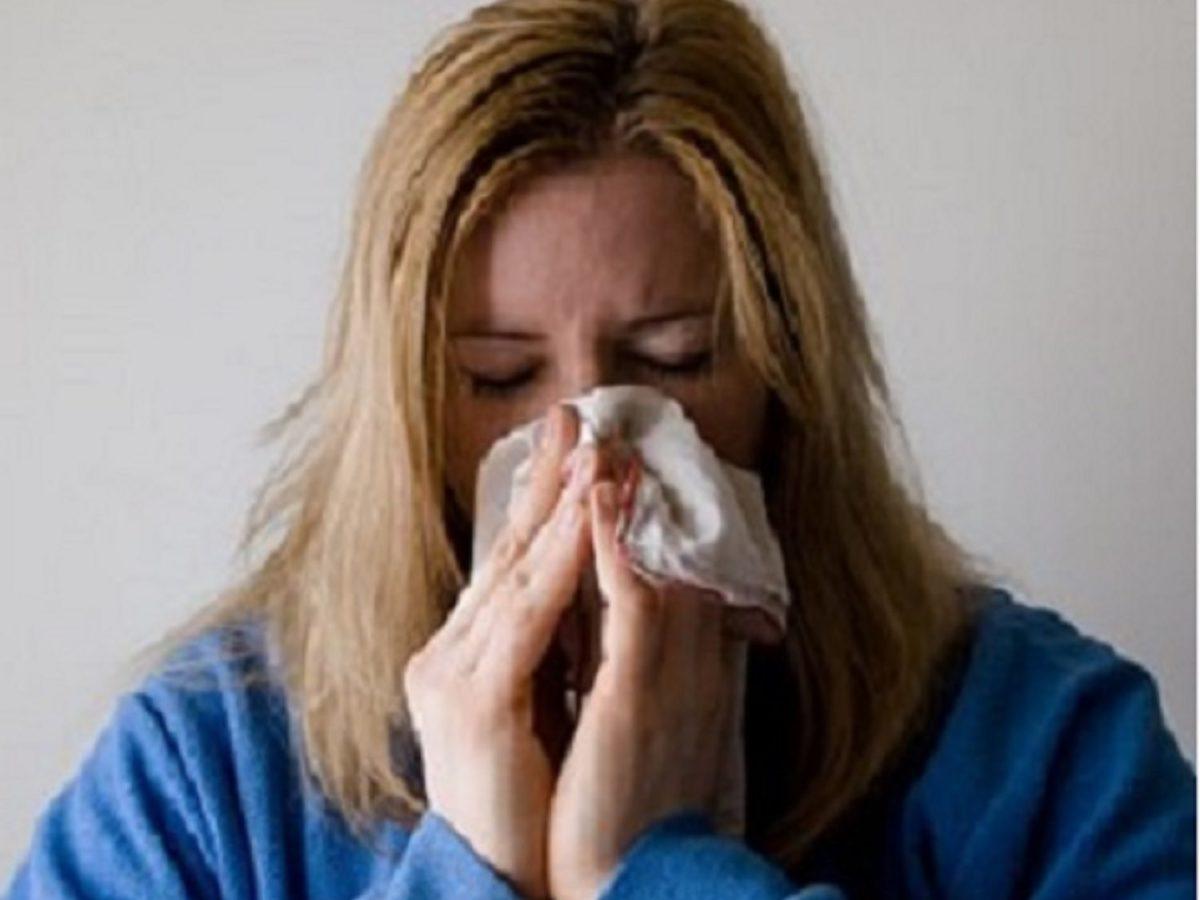 今でしょ講座の花粉症