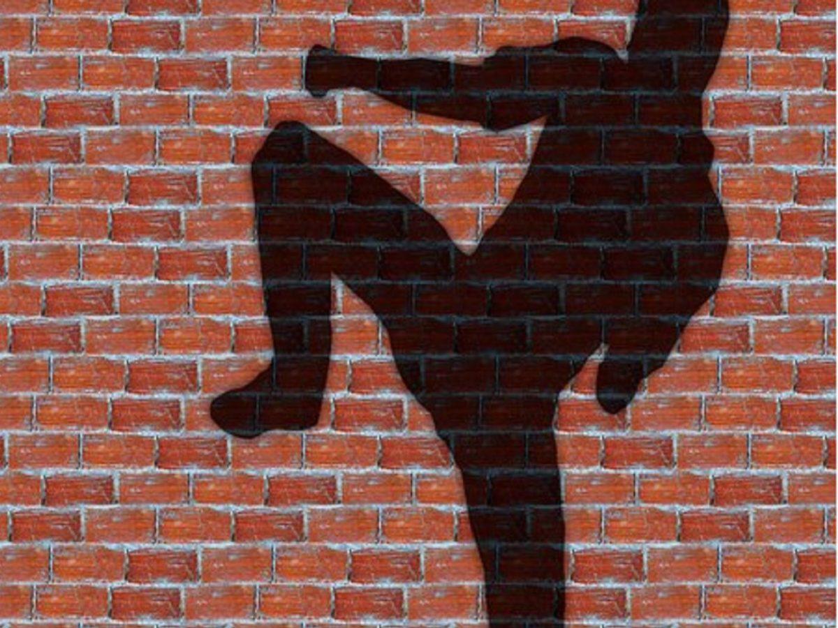 腰痛の予防改善ストレッチ