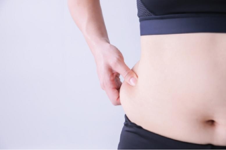 痩せる脂肪の極意