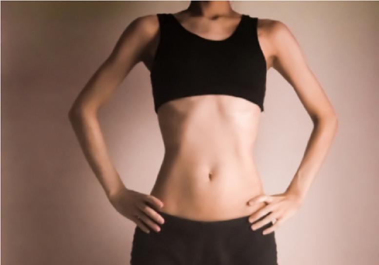 痩せる脂肪を増やすレシピ
