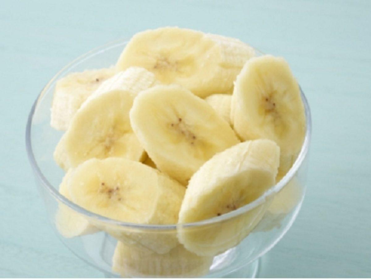 今でしょ講座のシナモンバナナトースト
