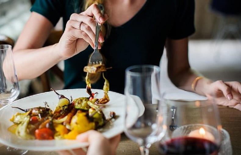 高血糖を予防改善する食事法