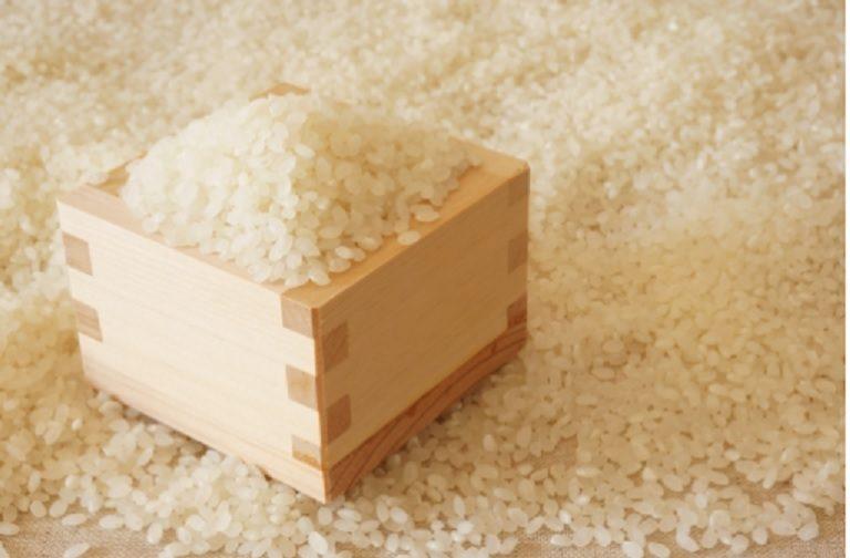 お米・新米の美味しい食べ方