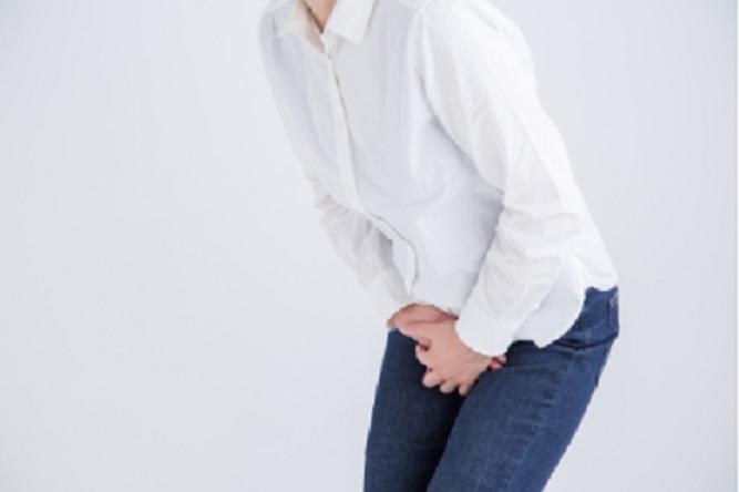 尿トラブルの予防改善方法