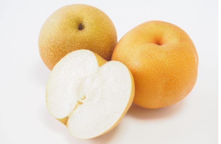 梨の万能ダレの作り方