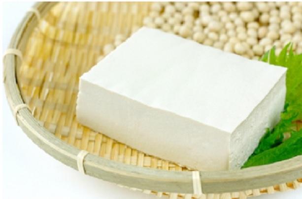 低糖質豆腐リゾット