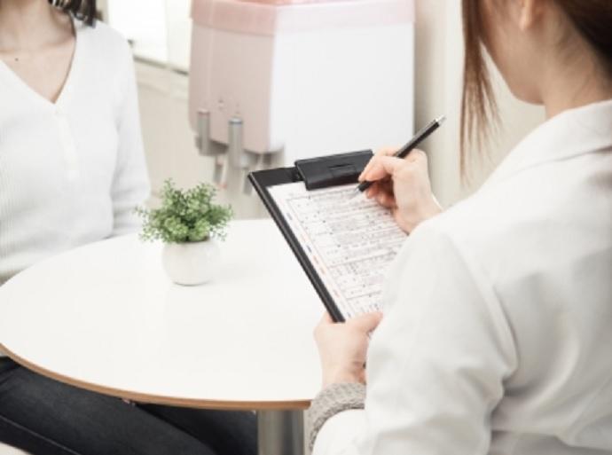 乳がんの予防対策法