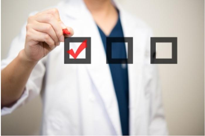 すい臓がんの予防対策法
