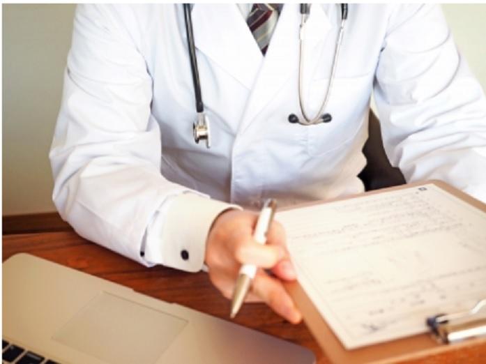 肝臓がんの予防対策法