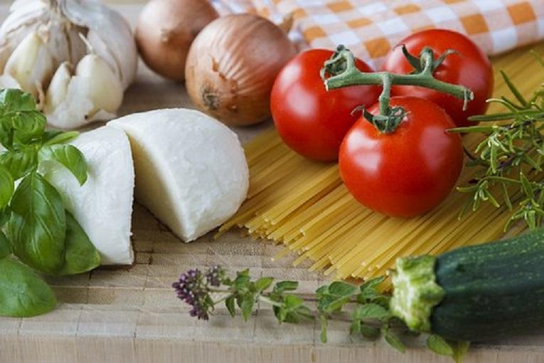 料理の基本検定