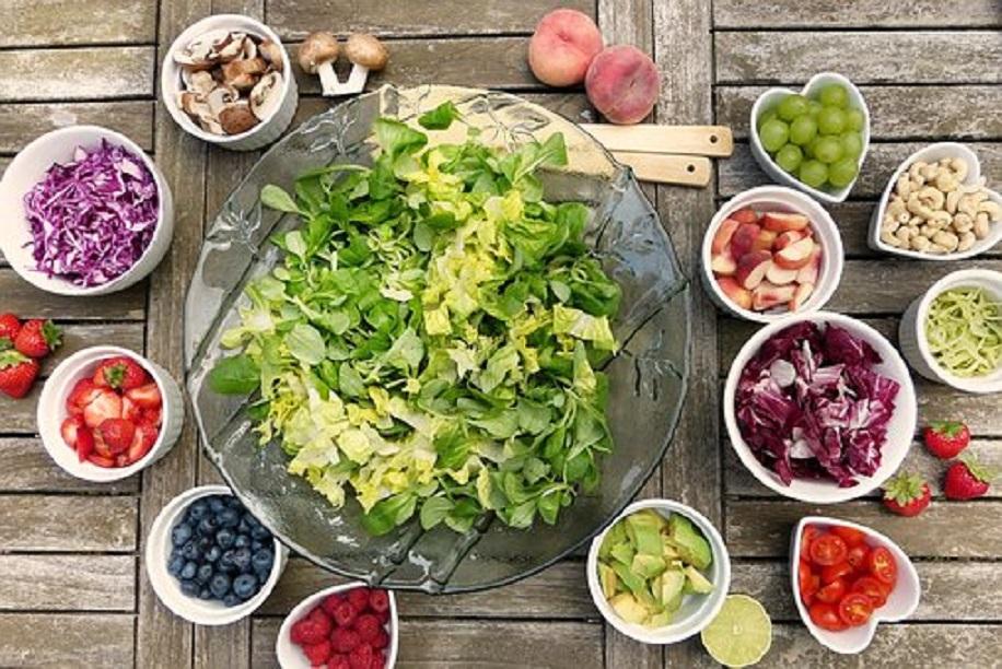 ジョブチューンの病気・不調を予防改善する食べ物ランキング