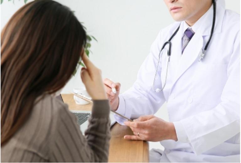 ヒルナンデスのインフルエンザ・風邪予防
