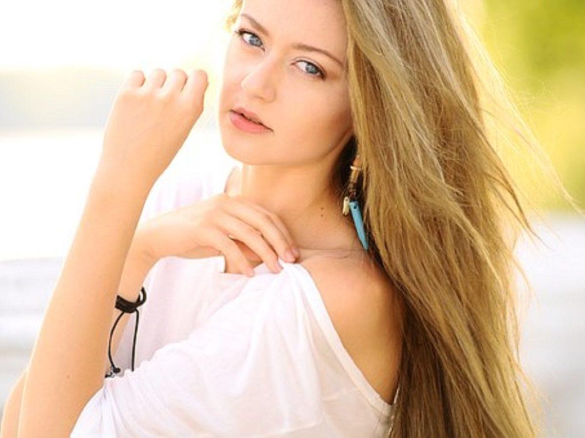 薄毛・抜け毛・白髪の予防対策法
