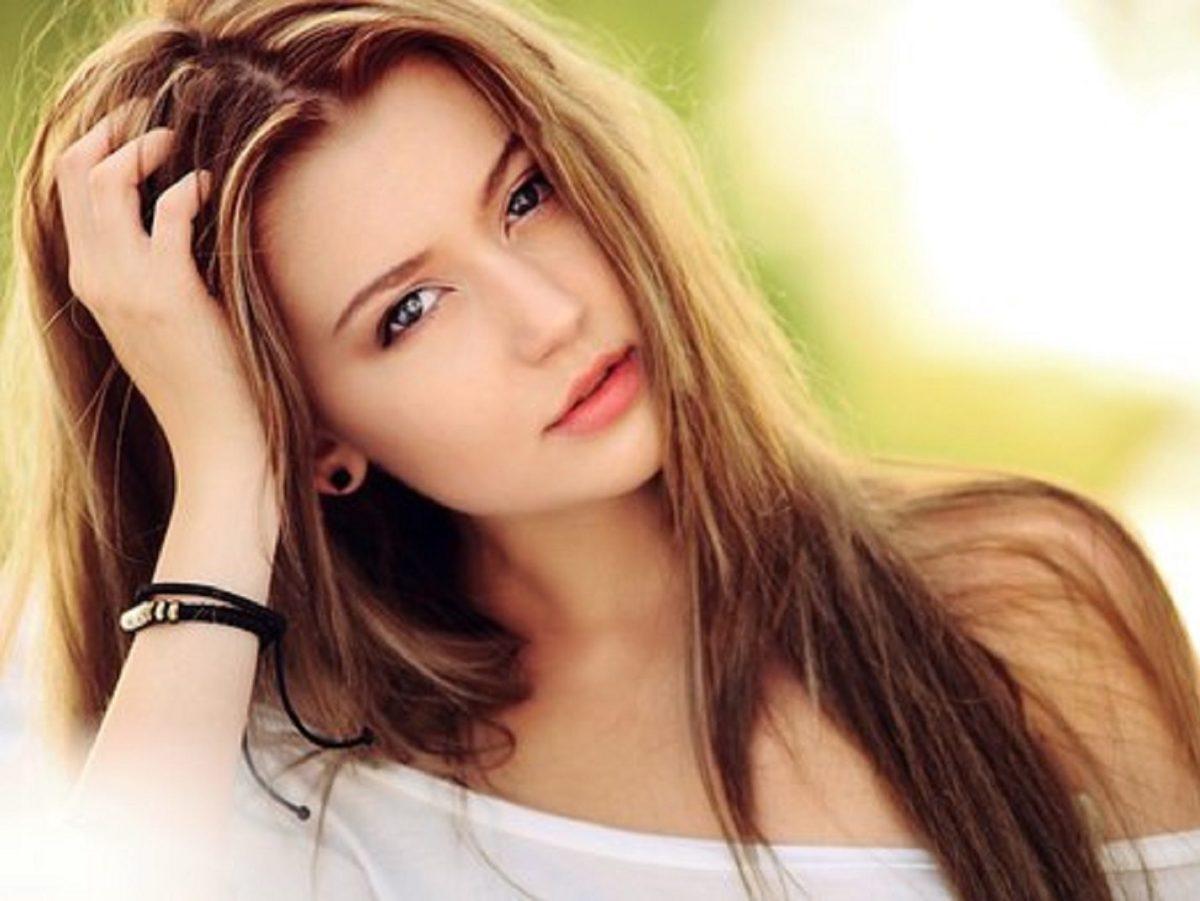 アラフィフ若見え美女の美容法
