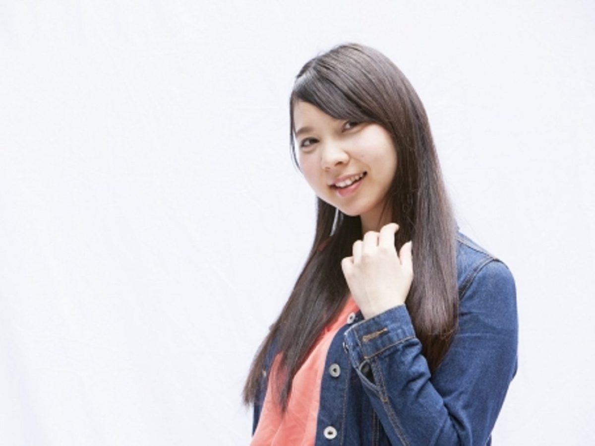 スッキリ!クリスウェブ佳子と神田愛花のコーデ