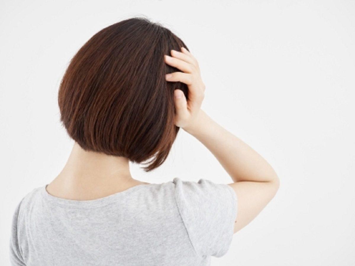 たけしの家庭の医学!頭痛と肩こりのセカンドオピニオン