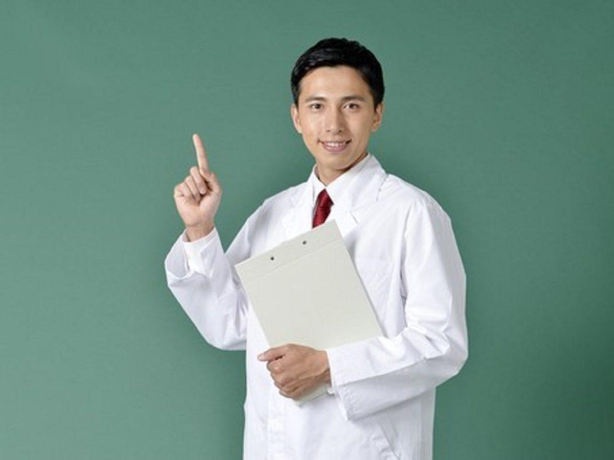 たけしの家庭の医学!ポリアミン