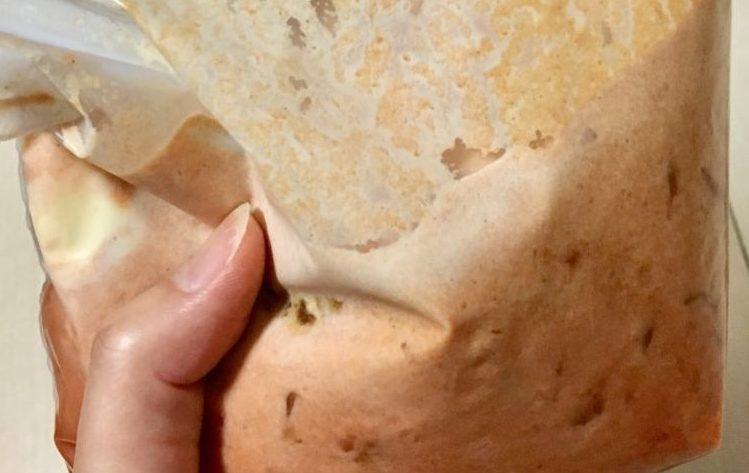 バターチキンカレーの作り方(工程6)