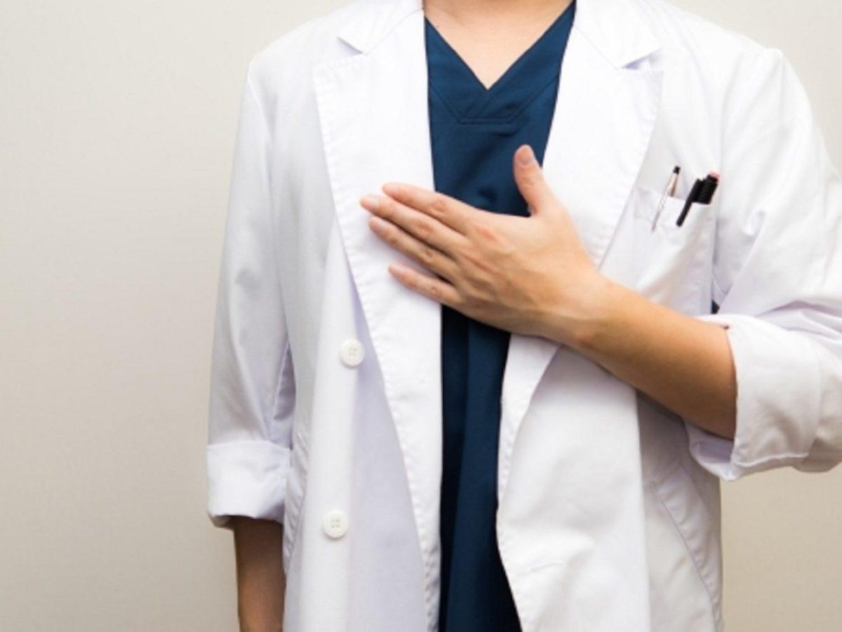たけしの家庭の医学!コレステロール