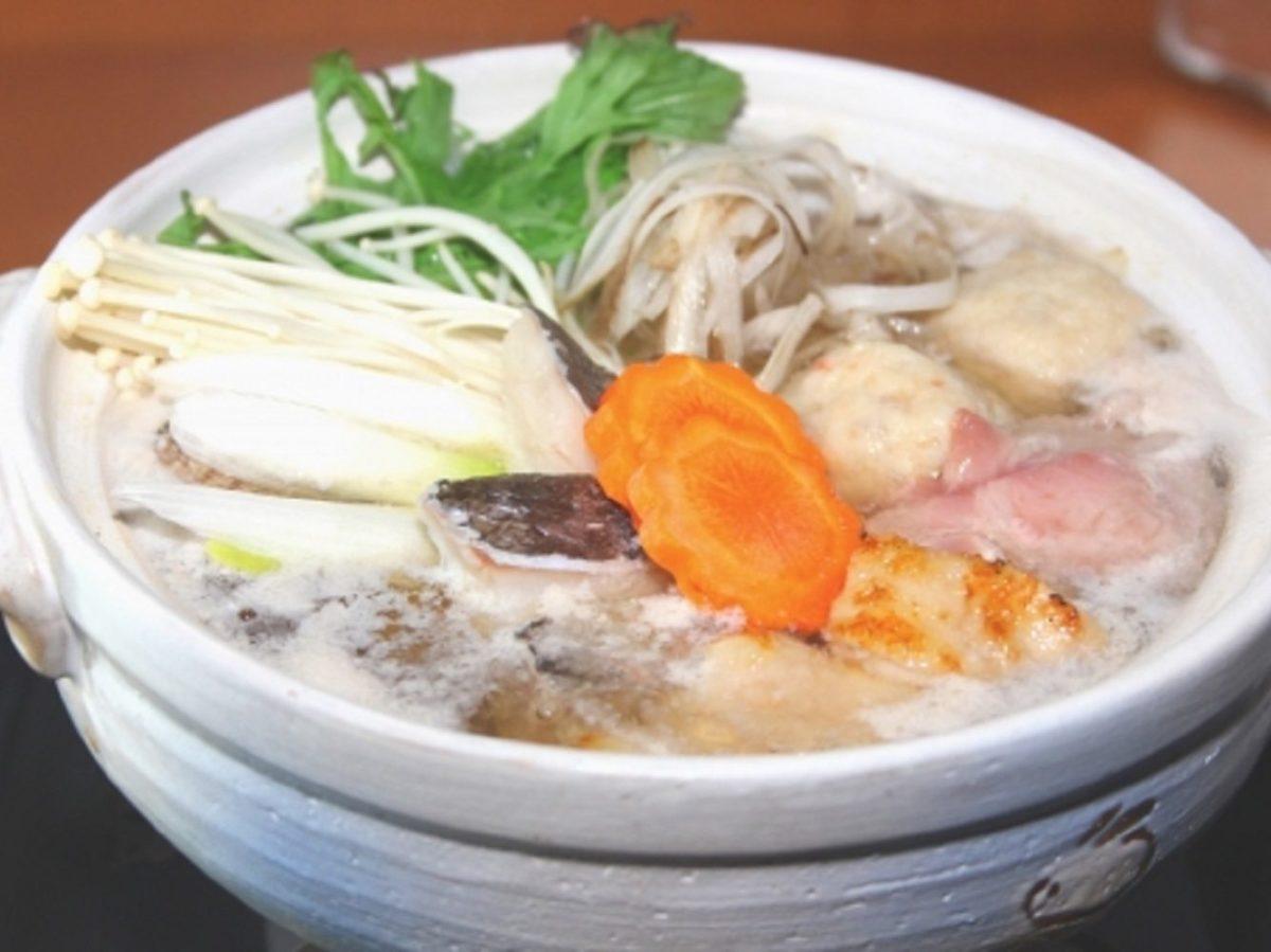 ダイエットJAPAN!鍋レシピ