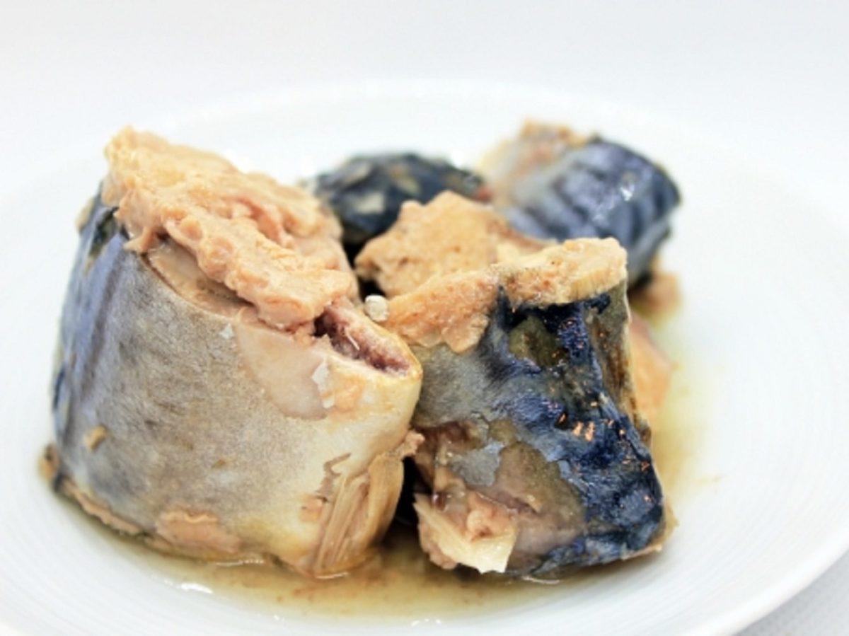 ヒルナンデス!家政婦マコさんのサバ缶レシピ