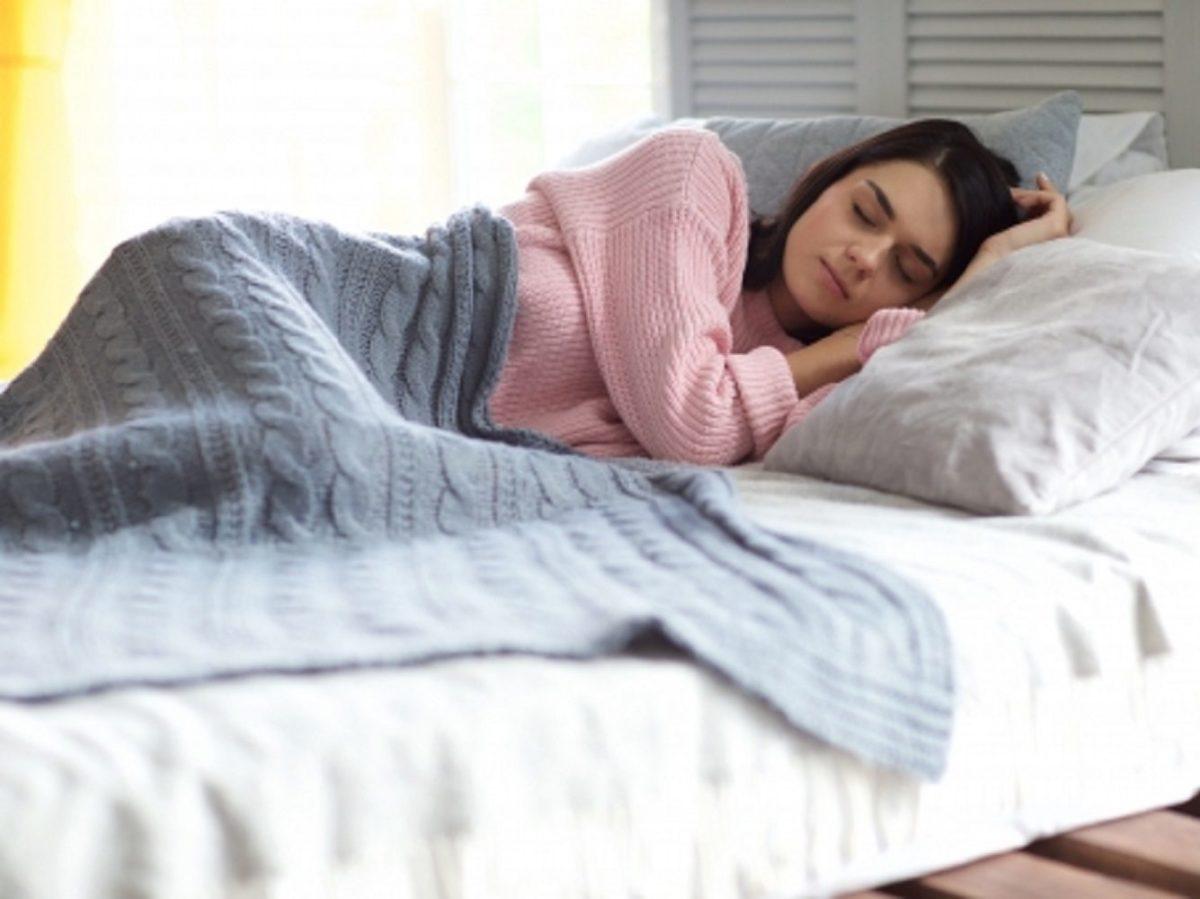 世界一受けたい授業!スタンフォード式最高の睡眠
