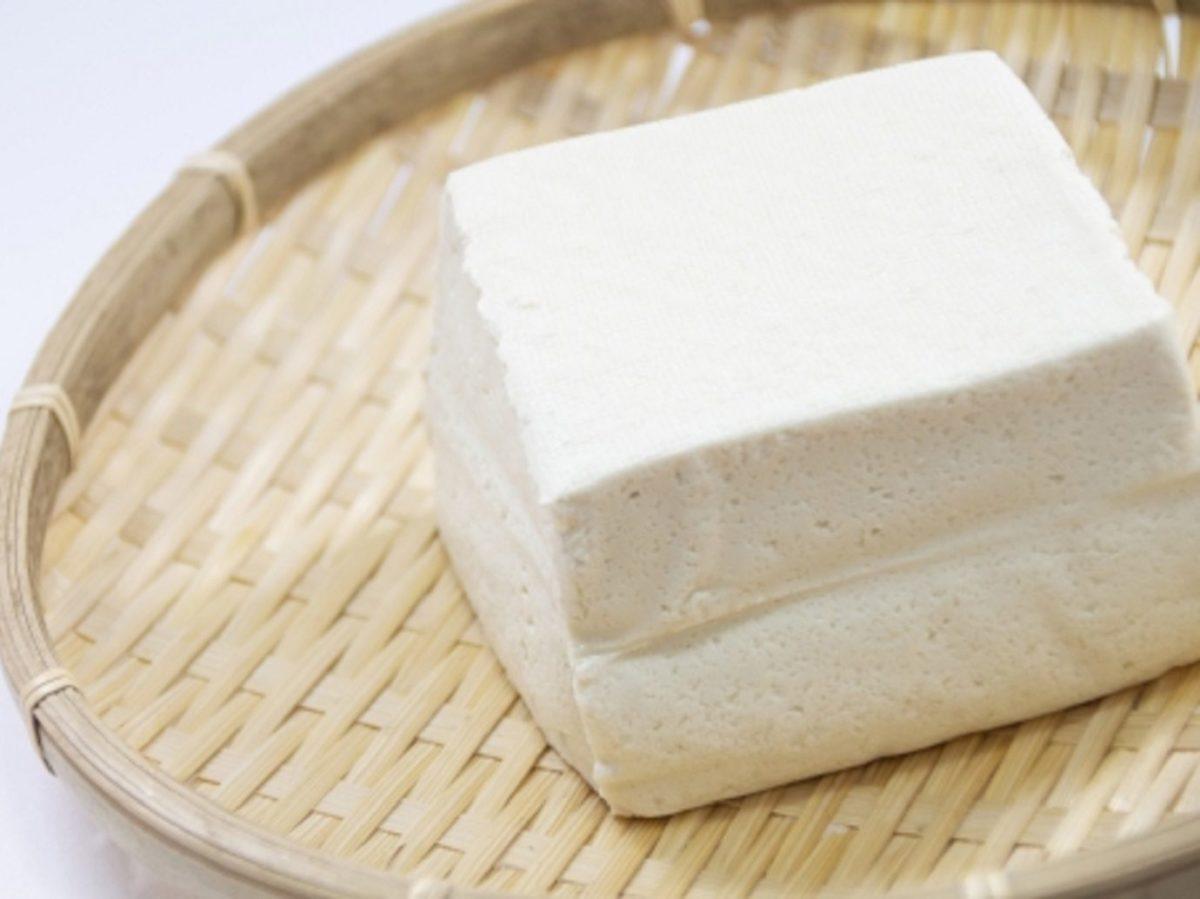 ヒルナンデス!炒り豆腐レシピ