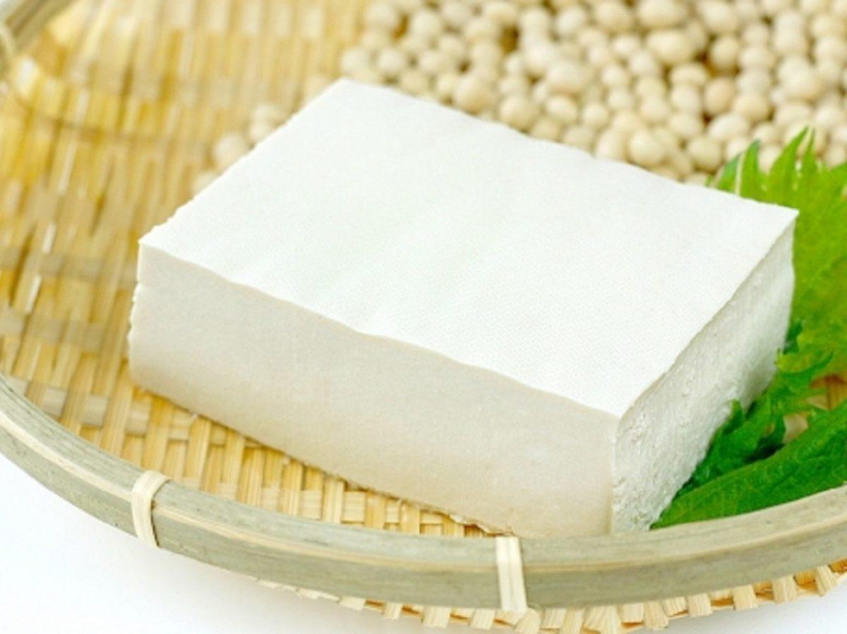 ヒルナンデス!豆腐レシピ