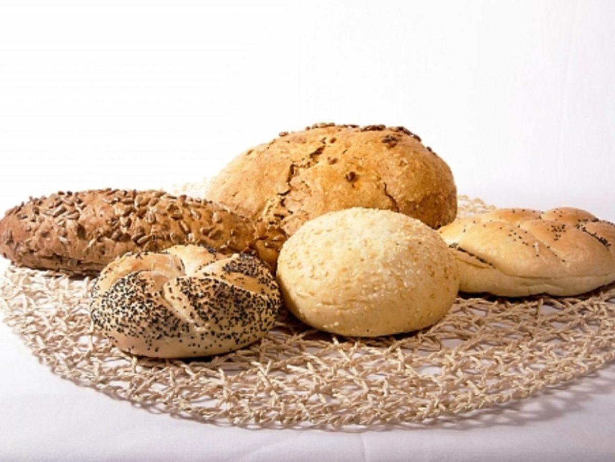 サタプラ!パン