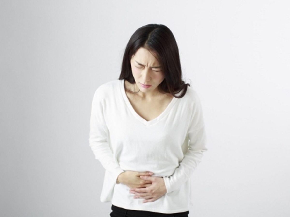 たけしの家庭の医学!腹痛
