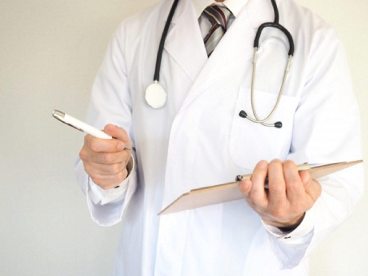 たけしの家庭の医学!仮面高血圧