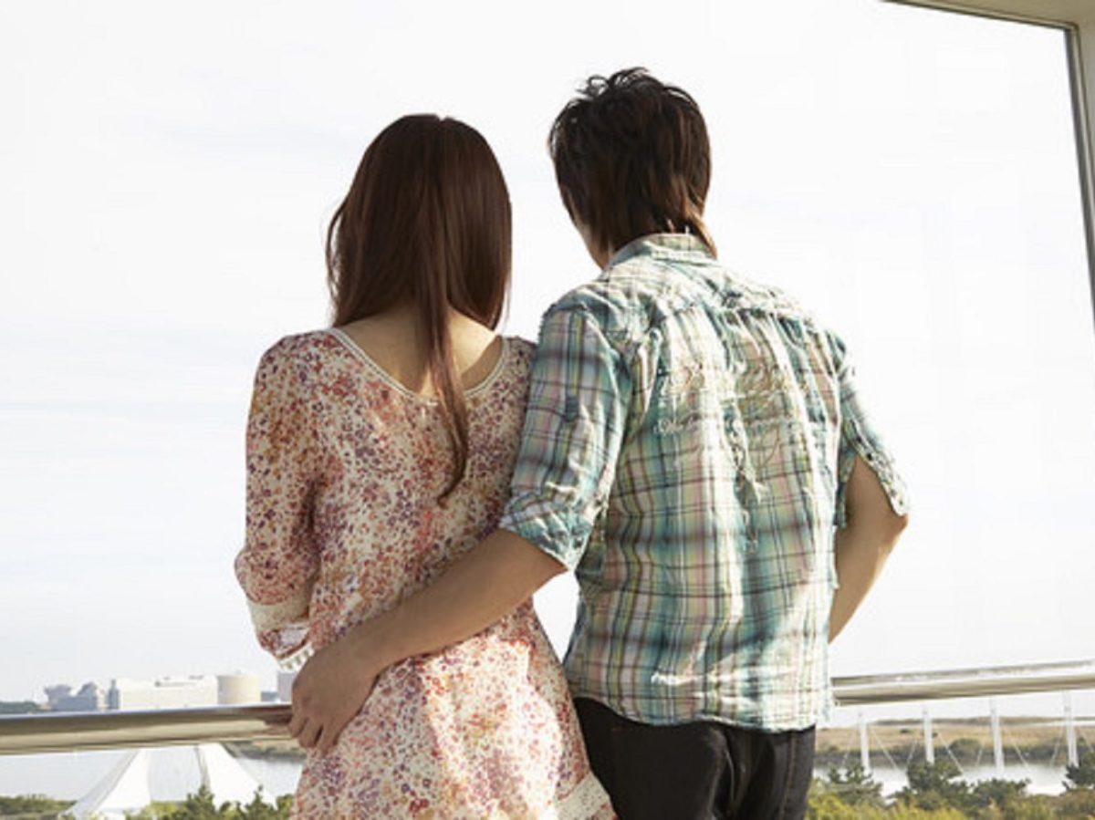 スッキリ!田中亜希子と馬場園