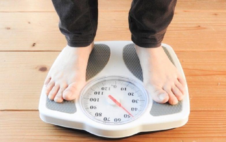 ダイエット美女の減量方法