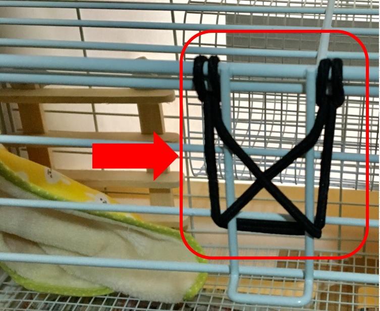天井部分の防音対策