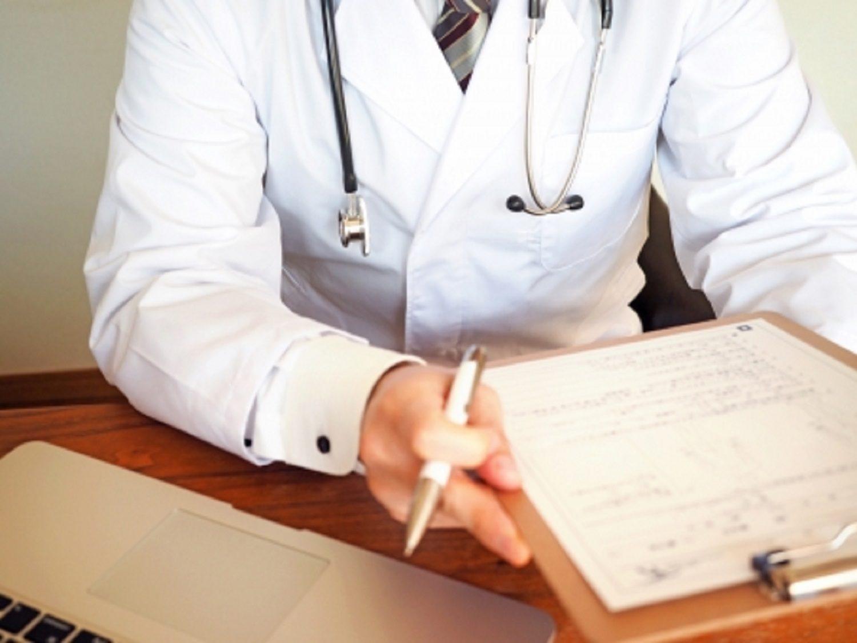 たけしの家庭の医学!性格診断で高血圧対策