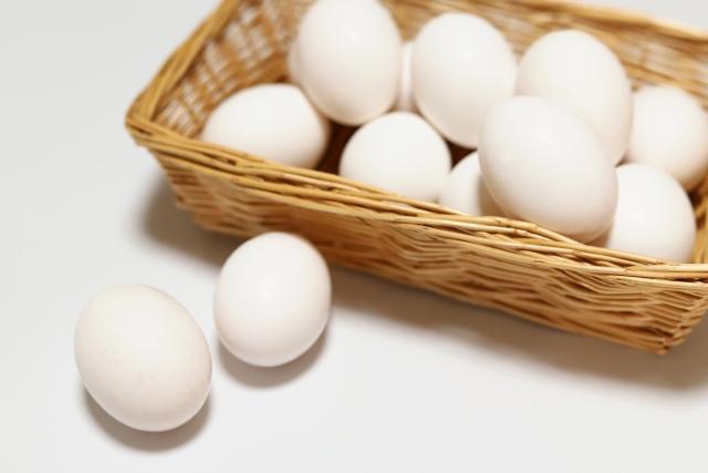 キングオブ卵料理