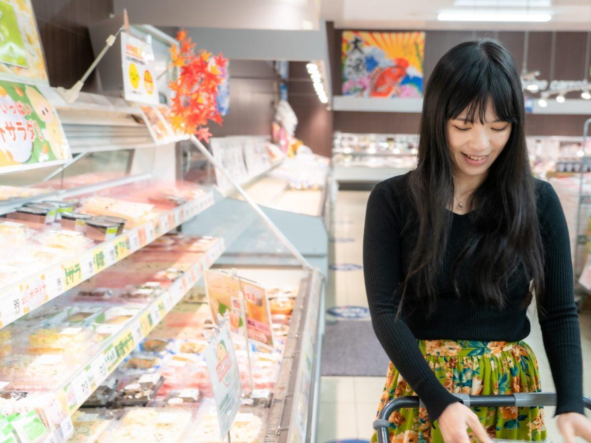 ヒルナンデスの業務田スー子の業務スーパーレシピ