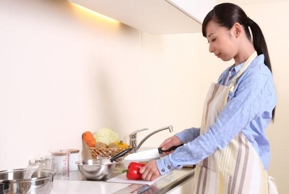 家事ヤロウの夜食レシピ