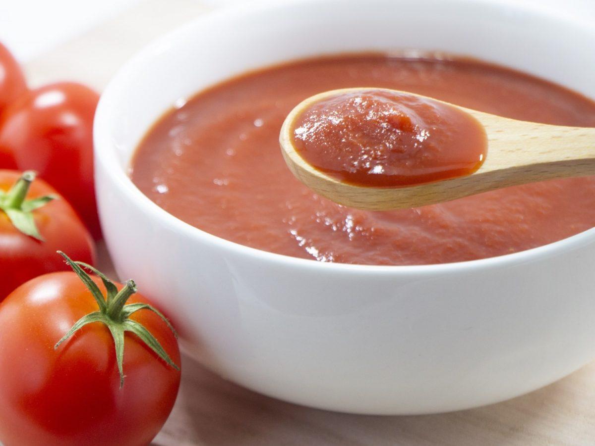 ヒルナンデスのパスタソースのアレンジレシピ