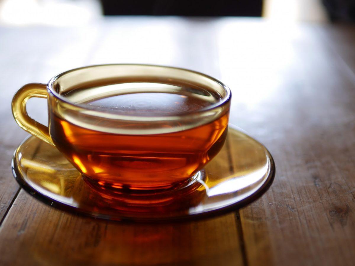 ヒルナンデスの緑茶コーヒーダイエットのやり方とレシピ