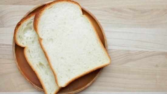 カマンベールのダブルフォルマッジトーストレシピ