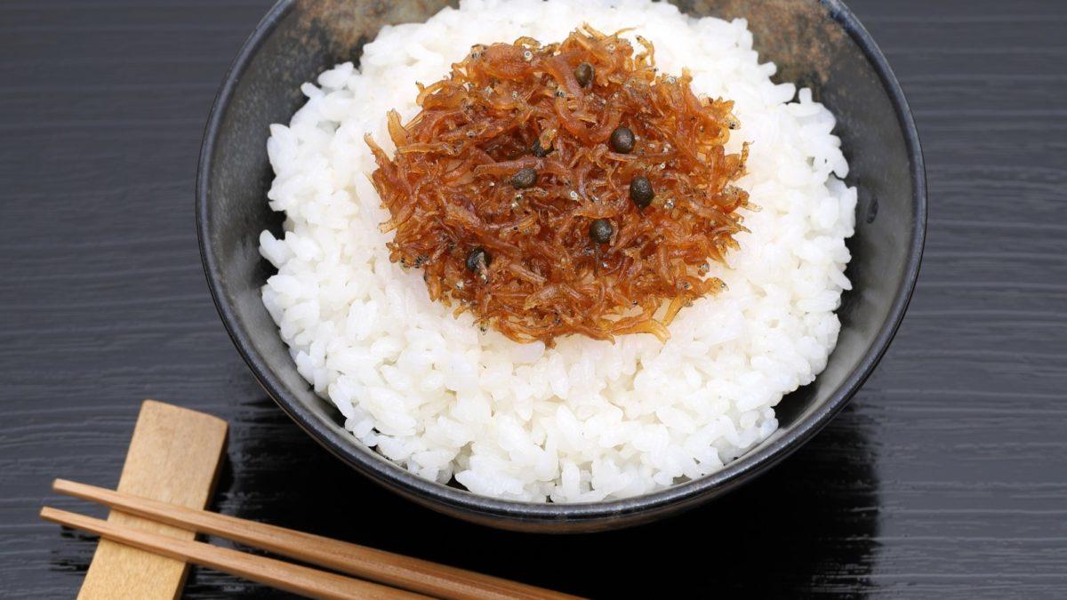 家事ヤロウのご飯のお供レシピ