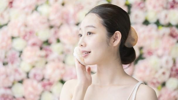 IKKO(イッコー)おすすめ最強化粧品