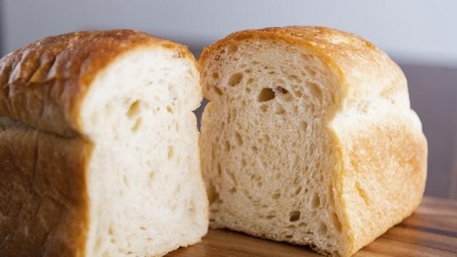 パンのお供レシピ