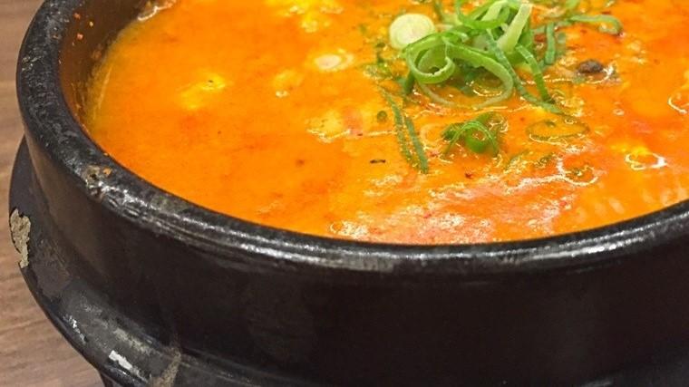 ヒルナンデスのトマト豆乳鍋レシピ