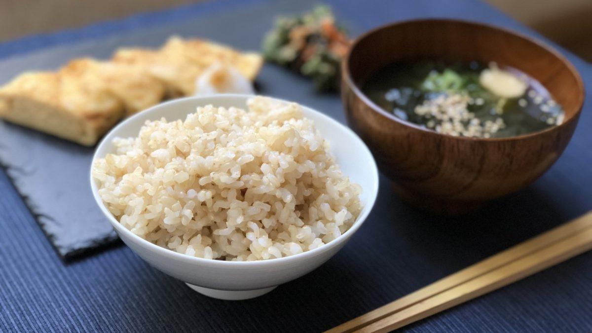 家事ヤロウの和田明日香のレシピ