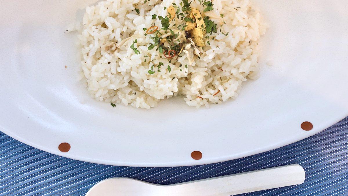 あさイチのレトルトを使った今泉マユ子のおうちごはんレシピ
