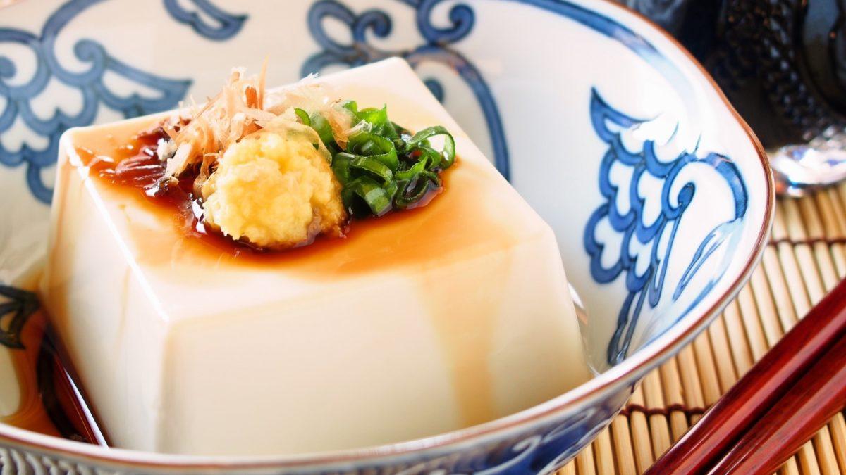 家事ヤロウの和田明日香のニラだれレシピ